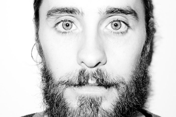 Jared-LETO-par-Terry-RICHARDSON-.01.jpg