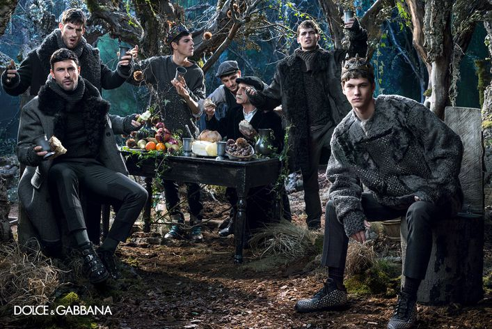 Domenico-Dolce---Campagne-Dolce---Gabbana-Homme-A.H.2014-15.jpg