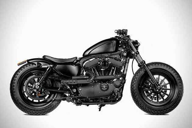 harley-forty-eight-custom-motorcycle-by-rough-crafts-01.jpg