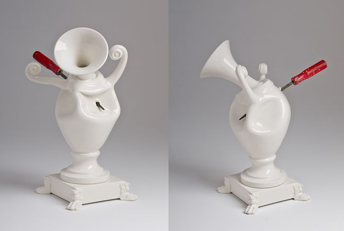 porcelain-by-laurent-craste-19.jpg