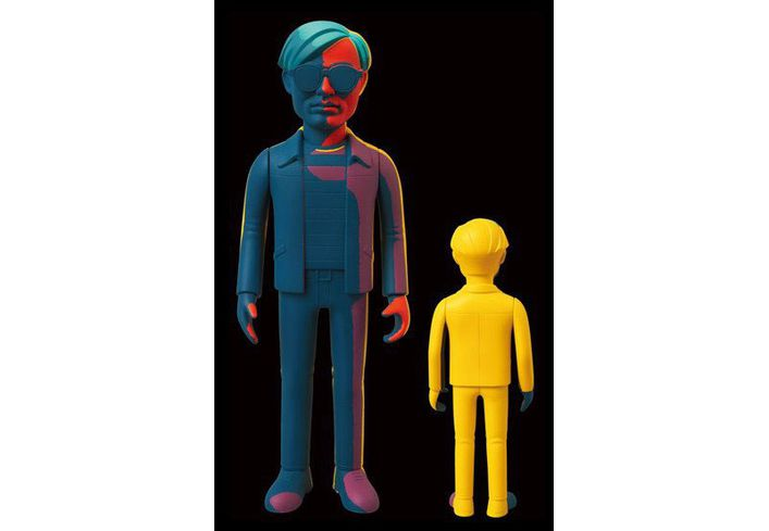 ANDY-WARHOL-MEDICOM-SILKSCREEN-TOY.jpg