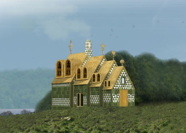 Grayson-PERRY-.dezeen_A-House-for-Essex-by-FAT-and-Grayson.jpg