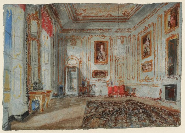 Turner-Gouache-Petworth-White-&-Gold-Room-182707