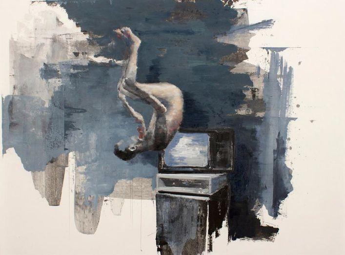 Julien-Spianti--Study-for-Sin-of-rationalism--2012.jpg