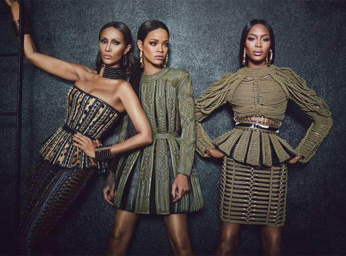 RIHANNA--IMAN--NAOMI--THE-SUPER-STARS-IN-BALMAIN-FOR-W--3.jpg