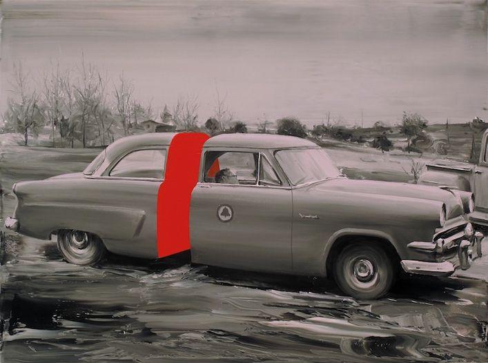 paco-pomet-Resurrection-oil-on-canvas-60-x-80-cm.-2011-12.jpg