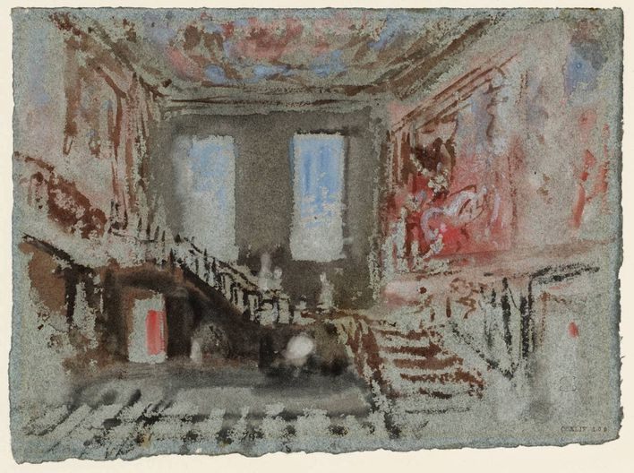 Turner-Gouache-Petworth-Staircase-182705.jpg