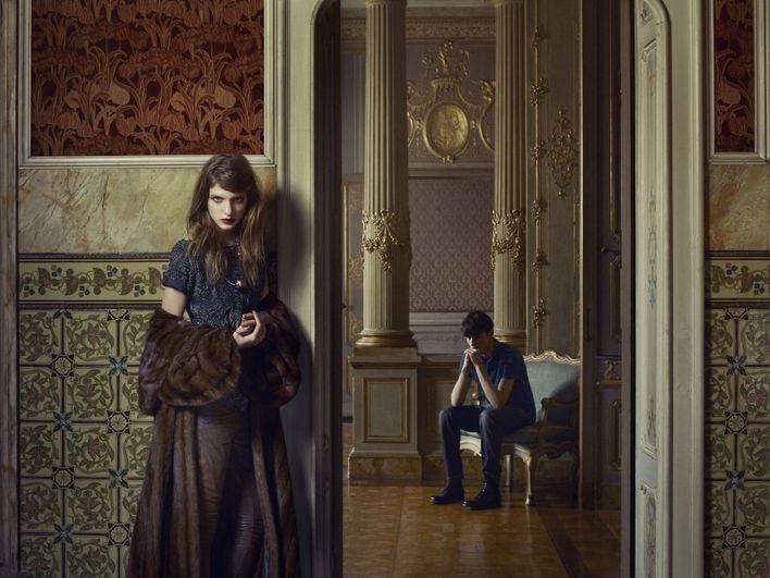 Adrien-Sahores---Caterina-Ravaglia-par-Erwin-Olaf--copie-6.jpg