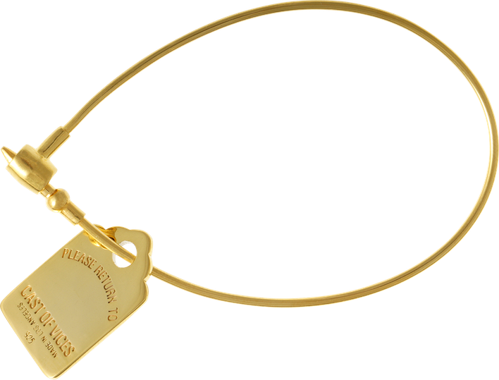 cast_of_vices_securitycable_bracelet_sc001_gold_1024x1024.png