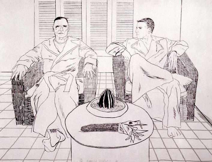 David-Hockney--Christopher-Isherwood---Don-Bachardy--1976-.jpg
