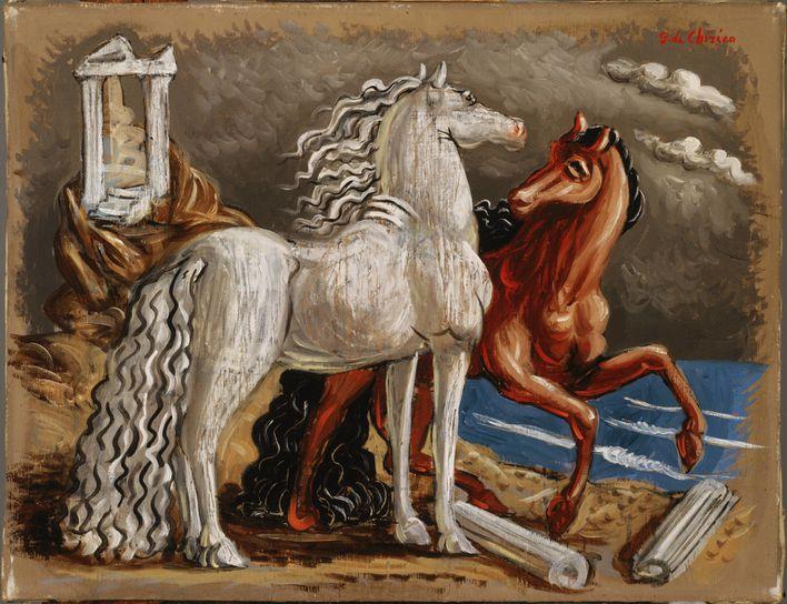 Giorgio-de-Chirico0299-horses.jpg