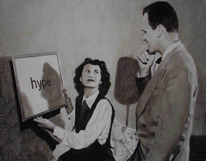 david-lyle---Buyers-Remorse.jpg