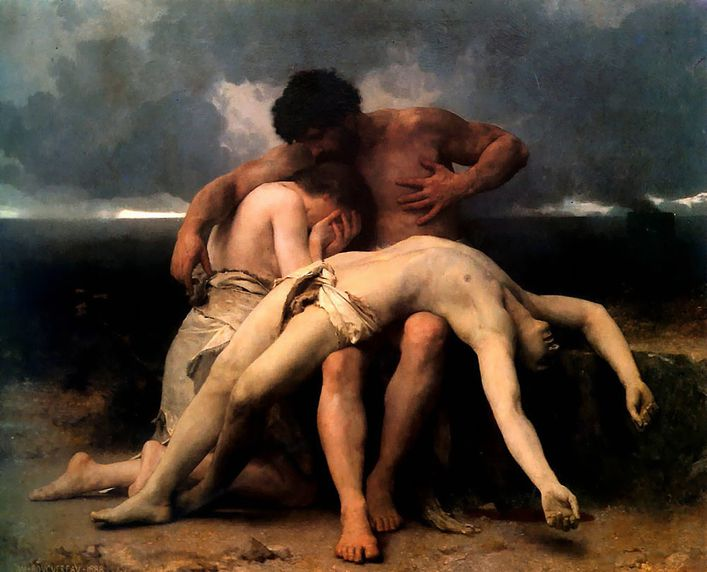 William-Bouguereau--The-First-Mourning--1888.jpg