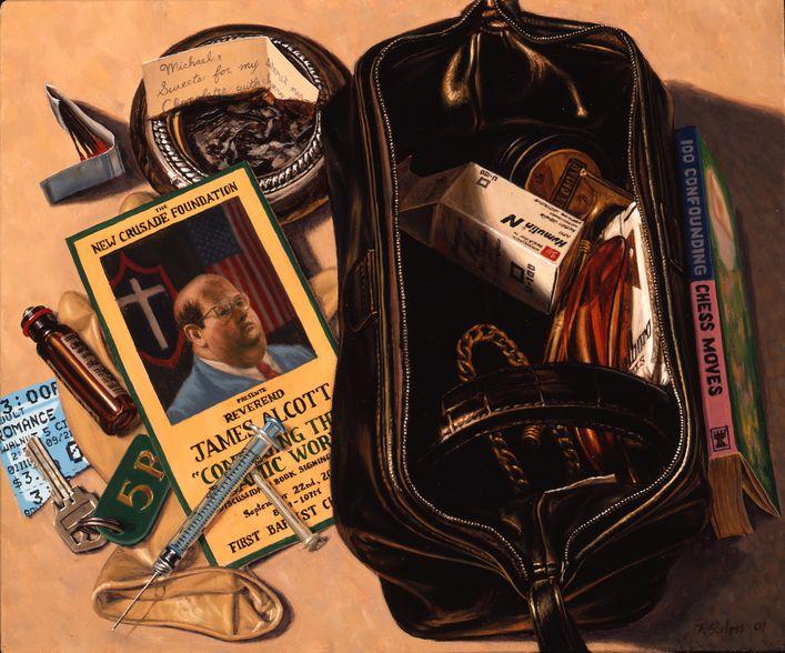 F.-Scott-Hess-Mr.-Michael-Millais--Shaving-Kit--Suite-6B--9.jpg