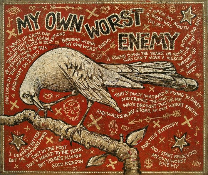 Jon-Langford---06--My-Own-Worst-Enemy-2.jpg