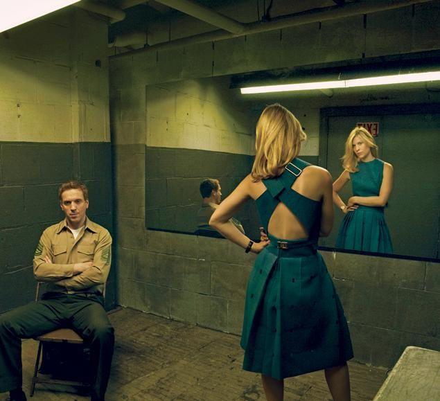 Claire-DANES---Damian-LEWIS-par-Annie-LEIBOVITZ----copie-2.jpg