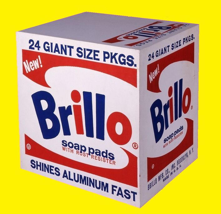 BRILLO-copie-2.jpg