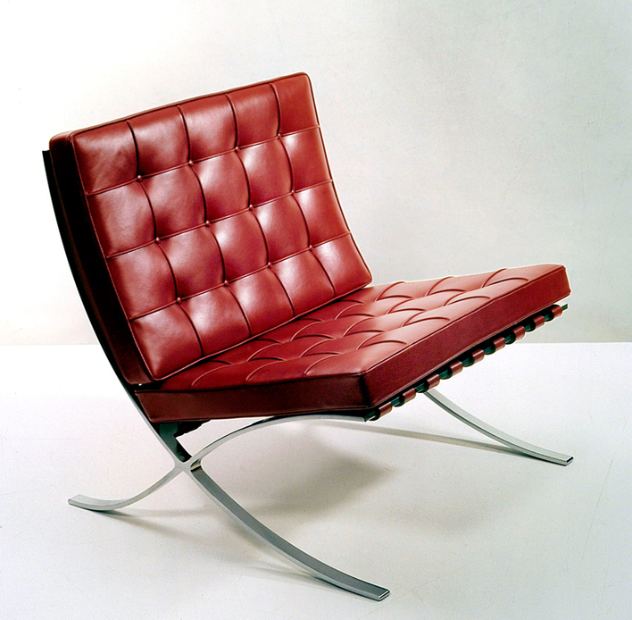 Ludwig-Mies-van-der-Rohe-s-Barcelona-Chair-and-Stool--192.png