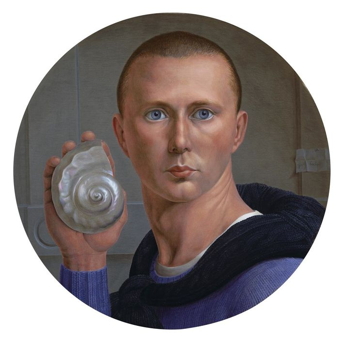 Self-Portrait-By-George-Tooker--1947.jpg