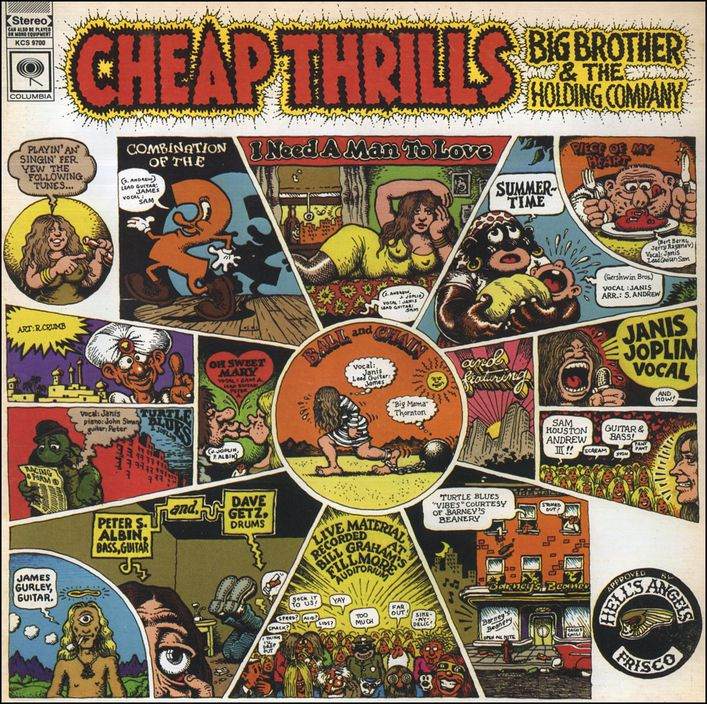 R.-Crumb---Cheap-Thrills---1968.jpg