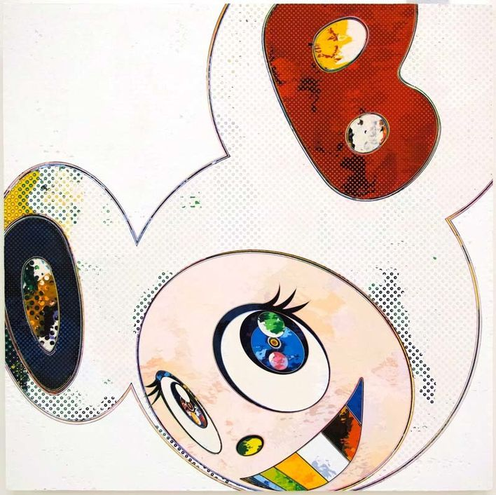 TAKASHI-MURAKAMI970c.jpg