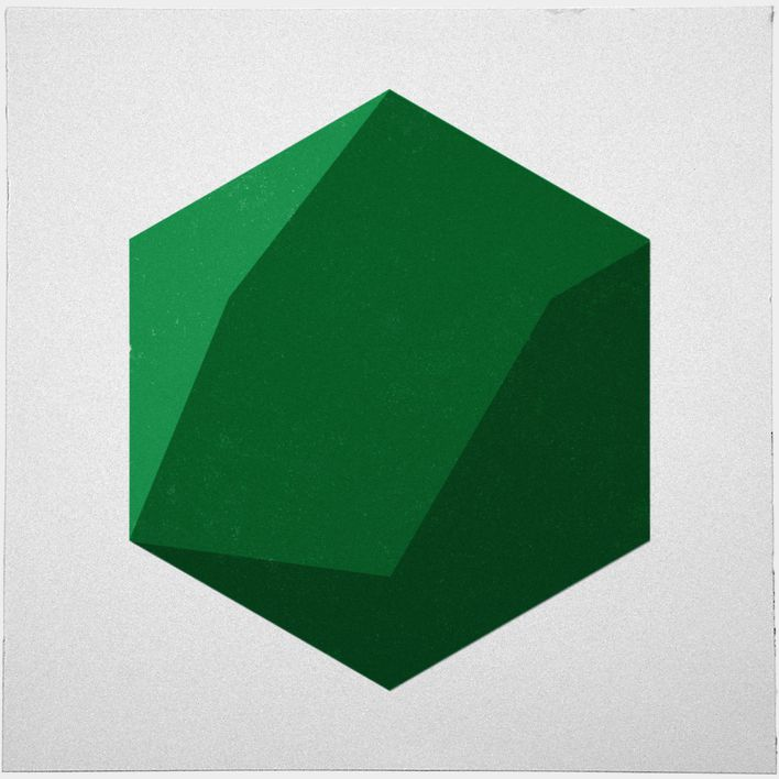 Vert--jpg
