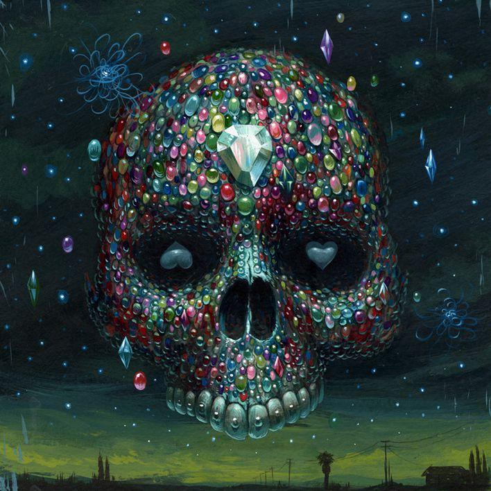 Jeff-Soto---Jewelskull.jpg