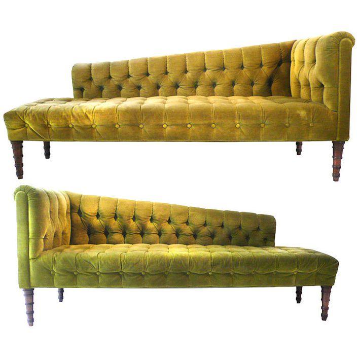 Edward-Wormley-for-Dunbar-sofarecamier-sofas-by-Edward-Worm.jpg