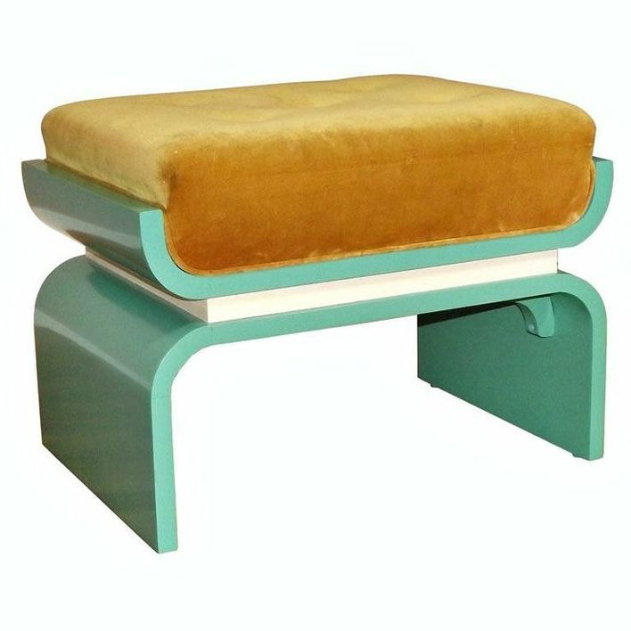 Donald-Deskey-Art-Moderne-Lacquered-Wood-Bench.jpg