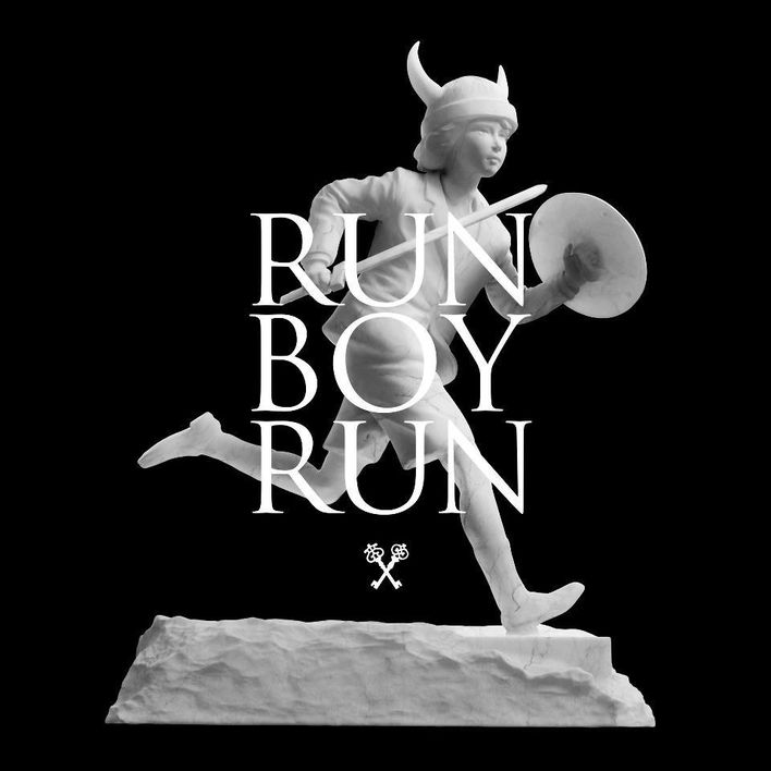 WOODKID---Run-Boy-Run.jpg