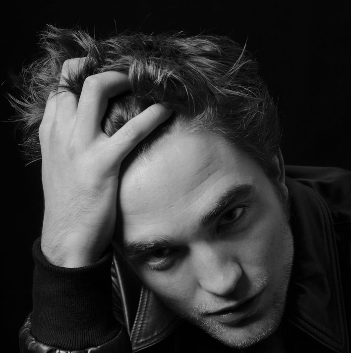 Robert-Pattinson-01.jpg