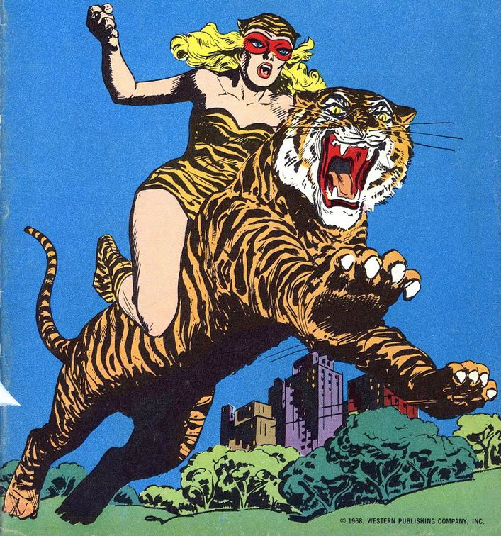 TIGER-GIRL-No.-1--September-1968.jpg