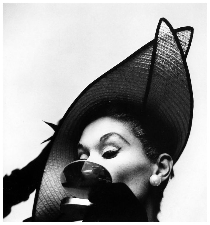 Irving-PENN-.Lisa-Fonssagrives--New-York--1949.jpg