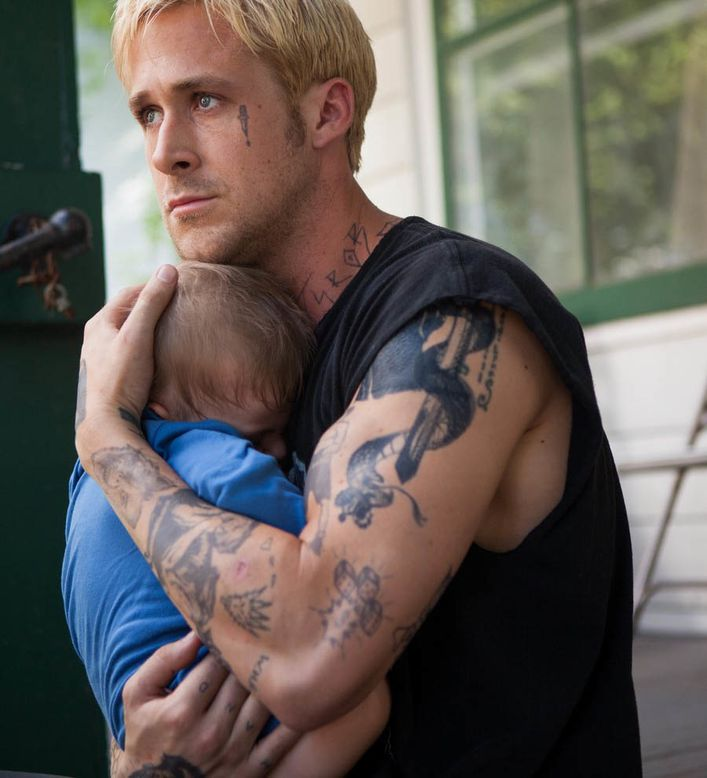 Ryan-GOSLING-.-The-Place-beyond-the-Pines-03.jpg