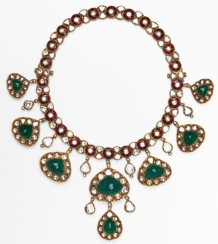 Amrapali-Emerald-Diamond-and-Ruby-necklace.jpg