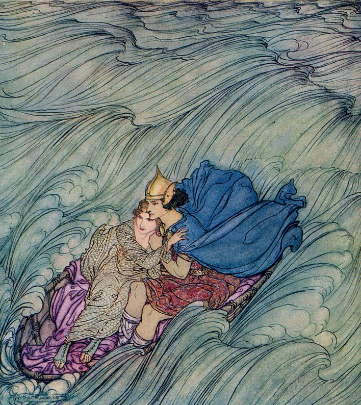 Arthur-Rackham-illustration-for-Becuma-of-the-White-Skin-fr.jpg