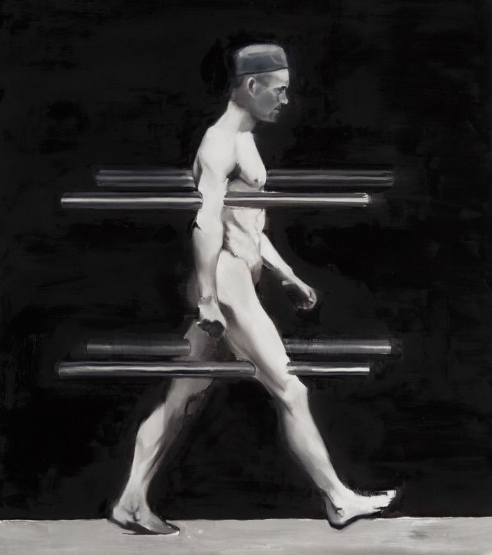 Jake-Reller-0Untitled-Muybridge_8_o.jpg
