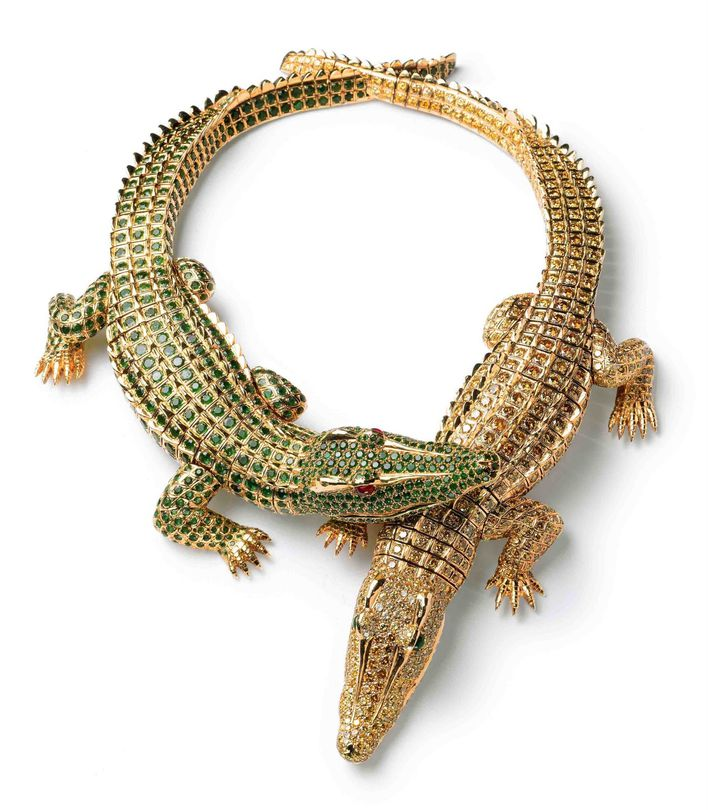 Crocodile-Necklace--Cartier-Paris--1975.jpg