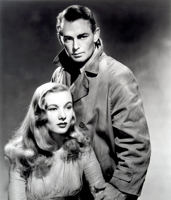 Couples-06--Veronica-and-Alan-Ladd-in-their-first-teaming-.jpg