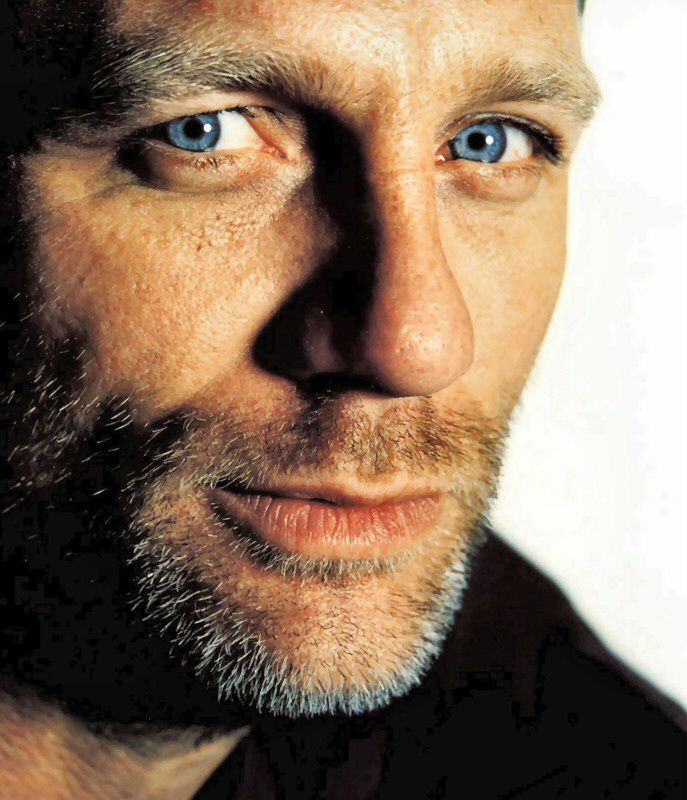 Daniel-CRAIG-.98.jpg
