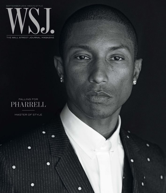 Pharell-WILLIAMS-.Cover_Hi.jpg