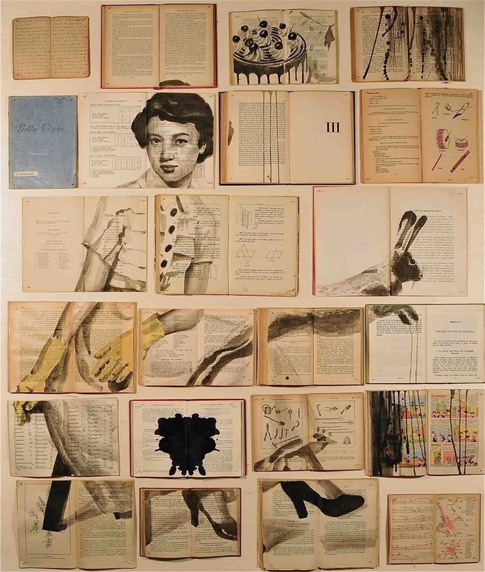 Ekaterina-Panikanova-book-paintings.jpg