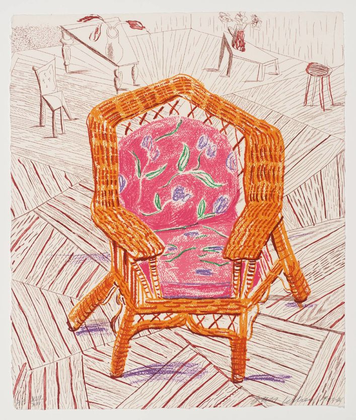 David-HOCKNEY-.Number-One-Chair-1985-6.jpg