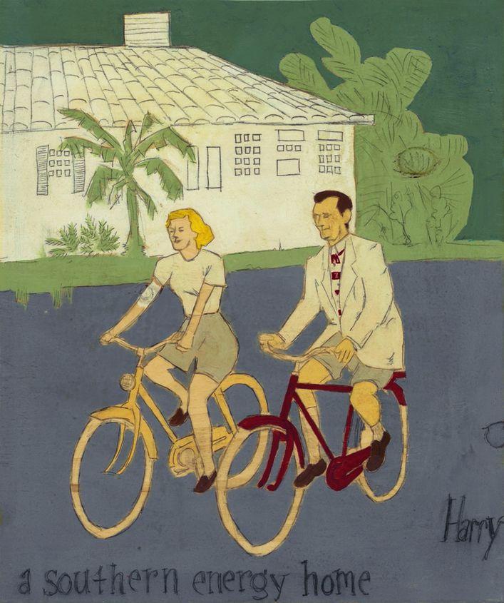 Harry-Uderwood---a_southern_energy_home-_harry-_jpg_2011.jpg