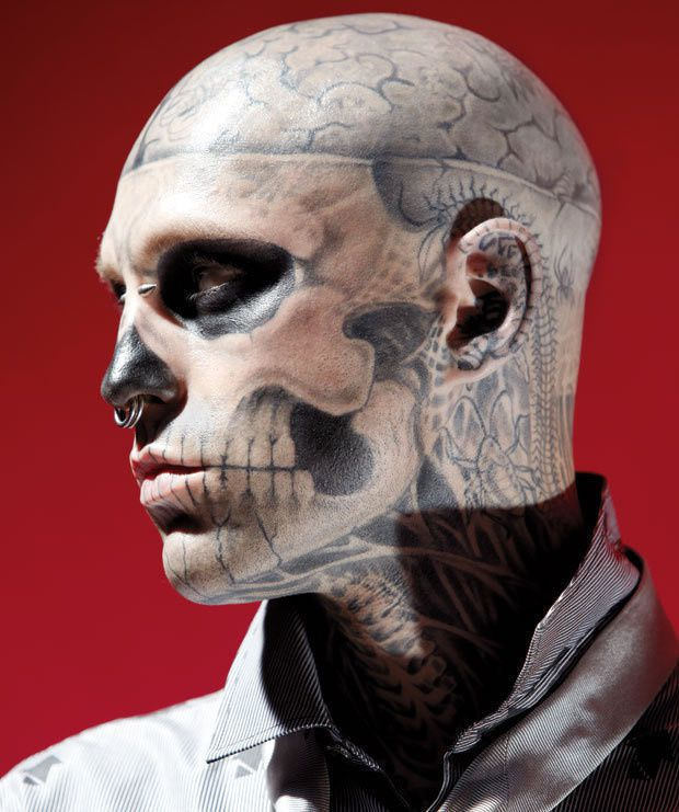 Rick-GENEST-.RED.JPEG