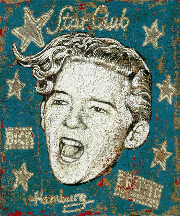 Jon-Langford---01-Jerry-Lee-Lewis.jpg