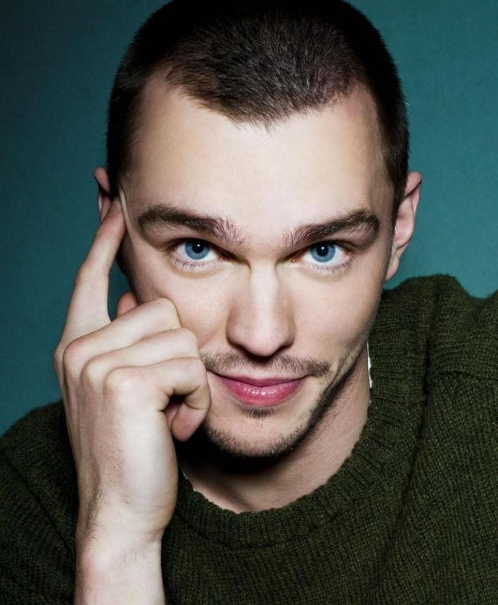 nick-hoult.jpg
