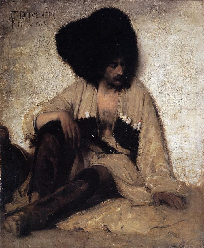 Frank-Duveneck.jpg