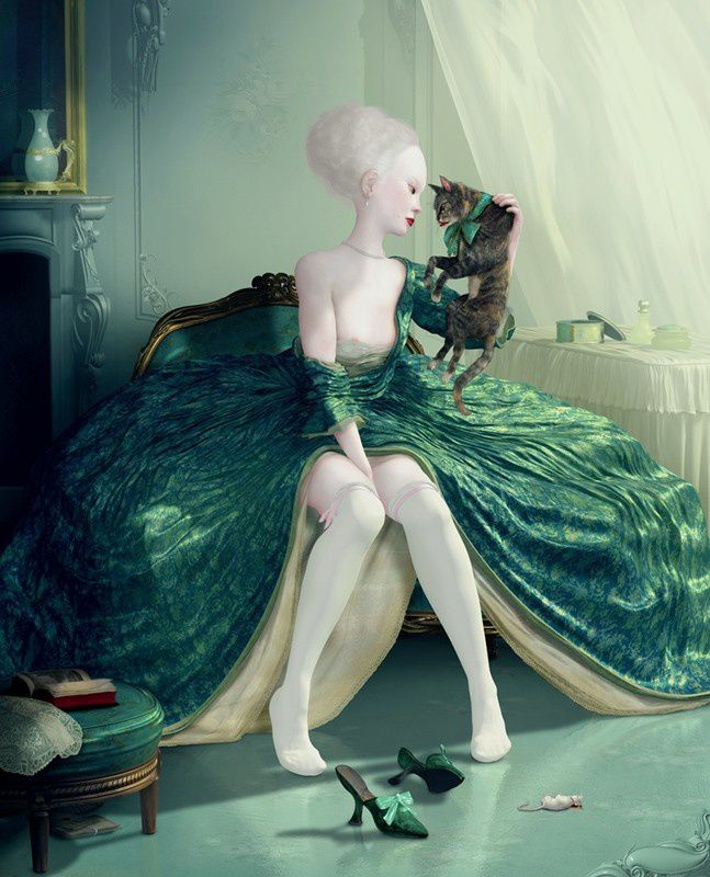 ray-caesar-french-kiss-2009.jpg