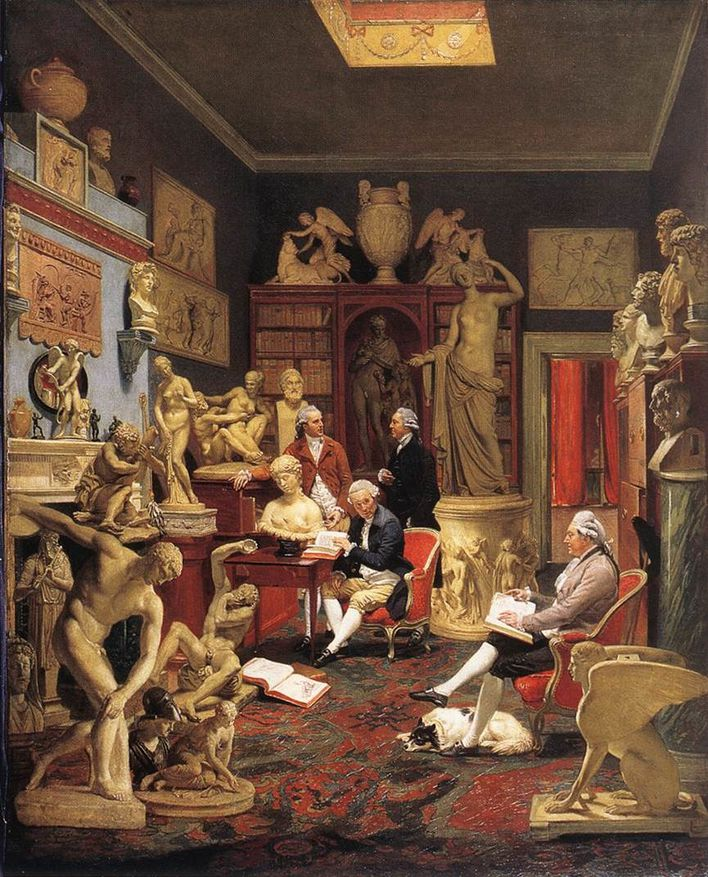 Johan-Zoffany-_-_Charles_Towneley_in_his_Sculpture_Gallery_.jpg